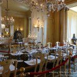 #CotedAzurNow / Alpes-Maritimes (06) / Nice / 33ème édition des Journées européennes du patrimoine / Palais des rois de Sardaigne – Palais de la Préfecture des Alpes-Maritimes / Photo n°38