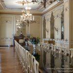 #CotedAzurNow / Alpes-Maritimes (06) / Nice / 33ème édition des Journées européennes du patrimoine / Palais des rois de Sardaigne – Palais de la Préfecture des Alpes-Maritimes / Photo n°39