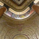 #CotedAzurNow / Alpes-Maritimes (06) / Nice / 33ème édition des Journées européennes du patrimoine / Palais des Rois Sardes – Palais de la Préfecture des Alpes-Maritimes / Photo n°04