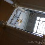 #CotedAzurNow / Alpes-Maritimes (06) / Nice / 33ème édition des Journées européennes du patrimoine / Palais des Rois Sardes – Palais de la Préfecture des Alpes-Maritimes / Photo n°05