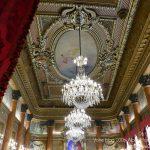 #CotedAzurNow / Alpes-Maritimes (06) / Nice / 33ème édition des Journées européennes du patrimoine / Palais des Rois Sardes – Palais de la Préfecture des Alpes-Maritimes / Photo n°06