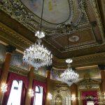 #CotedAzurNow / Alpes-Maritimes (06) / Nice / 33ème édition des Journées européennes du patrimoine / Palais des Rois Sardes – Palais de la Préfecture des Alpes-Maritimes / Photo n°09