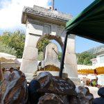 #CotedAzurNow / Alpes-Maritimes / Pays Mentonnais / Gorbio (06500) / Agenda événementiel / Festivités / Fête traditionnelle de La Branda – Branda 2016 – Photo n°32