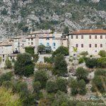 #CotedAzurNow / Alpes-Maritimes / Pays Mentonnais / Gorbio (06500) / Agenda événementiel / Festivités / Fête traditionnelle Gorbio – Branda 2016 – Photo n°4