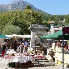 #CotedAzurNow / Alpes-Maritimes / Pays Mentonnais / Gorbio (06500) / Agenda événementiel / Festivités / Fête traditionnelle de La Branda – Branda 2016 – Photo n°40