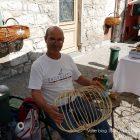 #CotedAzurNow / Alpes-Maritimes / Pays Mentonnais / Gorbio (06500) / Agenda événementiel / Festivités / Fête traditionnelle de La Branda – Branda 2016 – Photo n°49