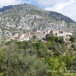 #CotedAzurNow / Alpes-Maritimes / Pays Mentonnais / Gorbio (06500) / Agenda événementiel / Festivités / Fête traditionnelle Gorbio – Branda 2016 – Photo n°5