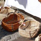 #CotedAzurNow / Alpes-Maritimes / Pays Mentonnais / Gorbio (06500) / Agenda événementiel / Festivités / Fête traditionnelle de La Branda – Branda 2016 – Photo n°50