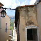 #CotedAzurNow / Alpes-Maritimes / Pays Mentonnais / Gorbio (06500) / Agenda événementiel / Festivités / Fête traditionnelle de La Branda – Branda 2016 – Photo n°57