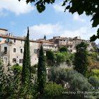 #CotedAzurNow / Alpes-Maritimes / Pays Mentonnais / Gorbio (06500) / Agenda événementiel / Festivités / Fête traditionnelle Gorbio – Branda 2016 – Photo n°6