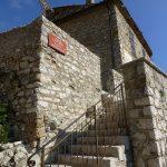 #CotedAzurNow / Alpes-Maritimes / Pays Mentonnais / Gorbio (06500) / Agenda événementiel / Festivités / Fête traditionnelle de La Branda – Branda 2016 – Photo n°61