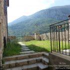 #CotedAzurNow / Alpes-Maritimes / Pays Mentonnais / Gorbio (06500) / Agenda événementiel / Festivités / Fête traditionnelle de La Branda – Branda 2016 – Photo n°63