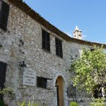 #CotedAzurNow / Alpes-Maritimes / Pays Mentonnais / Gorbio (06500) / Agenda événementiel / Festivités / Fête traditionnelle de La Branda – Branda 2016 – Photo n°77