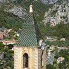 #CotedAzurNow / Alpes-Maritimes / Pays Mentonnais / Gorbio (06500) / Agenda événementiel / Festivités / Fête traditionnelle de La Branda – Branda 2016 – Photo n°82