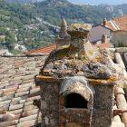 #CotedAzurNow / Alpes-Maritimes / Pays Mentonnais / Gorbio (06500) / Agenda événementiel / Festivités / Fête traditionnelle de La Branda – Branda 2016 – Photo n°85