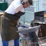 #CotedAzurNow / Alpes-Maritimes / Pays Mentonnais / Gorbio (06500) / Agenda événementiel / Festivités / Fête traditionnelle de La Branda – Branda 2016 – Photo n°92
