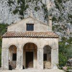 #CotedAzurNow / Alpes-Maritimes / Pays Mentonnais / Gorbio (06500) / Agenda événementiel / Festivités / Fête traditionnelle de La Branda – Branda 2016 – Photo n°97
