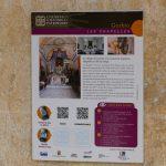 #CotedAzurNow / Alpes-Maritimes / Pays Mentonnais / Gorbio (06500) / Agenda événementiel / Festivités / Fête traditionnelle de La Branda – Branda 2016 – Photo n°99