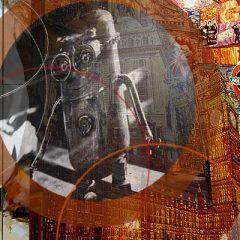 art3f Nice – Salon d'art contemporain
