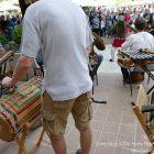 #CotedAzurNow / Alpes-Maritimes / Pays de Grasse / Châteauneuf-Grasse (06740) / Festivités / Fête de la Courge – Photo n°25