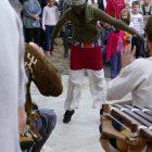 #CotedAzurNow / Alpes-Maritimes / Pays de Grasse / Châteauneuf-Grasse (06740) / Festivités / Fête de la Courge – Photo n°27