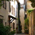 #CotedAzurNow / Alpes-Maritimes / Pays de Grasse / Châteauneuf-Grasse (06740) / Festivités / Fête de la Courge – Photo n°32