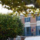 #CotedAzurNow / Alpes-Maritimes / Pays de Grasse / Châteauneuf-Grasse (06740) / Festivités / Fête de la Courge – Photo n°36