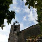 #CotedAzurNow / Alpes-Maritimes / Pays de Grasse / Châteauneuf-Grasse (06740) / Festivités / Fête de la Courge – Photo n°37