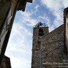#CotedAzurNow / Alpes-Maritimes / Pays de Grasse / Châteauneuf-Grasse (06740) / Festivités / Fête de la Courge – Photo n°39