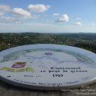 #CotedAzurNow / Alpes-Maritimes / Pays de Grasse / Châteauneuf-Grasse (06740) / Festivités / Fête de la Courge – Photo n°41