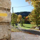 #CotedAzurNow / Région Paca / Alpes-Maritimes (06) / Arrière-Pays / Visite d'un tout petit village montagnard du haut-pays niçois. – Photo n°18