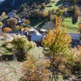 #CotedAzurNow / Région Paca / Alpes-Maritimes (06) / Arrière-Pays / Visite d'un tout petit village montagnard du haut-pays niçois. – Photo n°20
