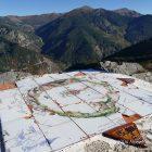 #CotedAzurNow / Région Paca / Alpes-Maritimes (06) / Arrière-Pays / Visite d'un tout petit village montagnard du haut-pays niçois. – Photo n°22