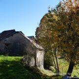 #CotedAzurNow / Région Paca / Alpes-Maritimes (06) / Arrière-Pays / Visite d'un tout petit village montagnard du haut-pays niçois. – Photo n°25