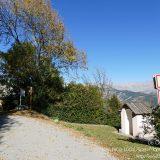 #CotedAzurNow / Région Paca / Alpes-Maritimes (06) / Arrière-Pays / Visite d'un tout petit village montagnard du haut-pays niçois. – Photo n°3
