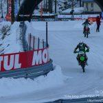 #CotedAzurNow / Alpes du Sud / Stations / Isola 2000 (06420) / Evénement sportif / Sports mécaniques / Sport automobile / Trophée Andros 2017 – Photo n°15