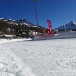 #CotedAzurNow / Alpes du Sud / Stations / Isola 2000 (06420) / Evénement sportif / Sports mécaniques / Sport automobile / Trophée Andros 2017 – Photo n°16