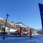 #CotedAzurNow / Alpes du Sud / Stations / Isola 2000 (06420) / Evénement sportif / Sports mécaniques / Sport automobile / Trophée Andros – Photo n°28