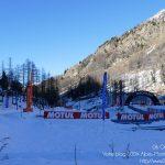 #CotedAzurNow / Alpes du Sud / Stations / Isola 2000 (06420) / Evénement sportif / Sports mécaniques / Sport automobile / Trophée Andros – Photo n°34