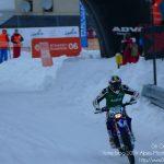 #CotedAzurNow / Alpes du Sud / Stations / Isola 2000 (06420) / Evénement sportif / Sports mécaniques / Sport automobile / Trophée Andros – Photo n°45
