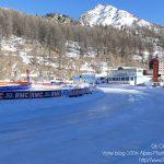 #CotedAzurNow / Alpes du Sud / Stations / Isola 2000 (06420) / Evénement sportif / Sports mécaniques / Sport automobile / Trophée Andros – Photo n°48