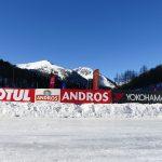 #CotedAzurNow / Alpes du Sud / Stations / Isola 2000 (06420) / Evénement sportif / Sports mécaniques / Sport automobile / Trophée Andros – Photo n°53