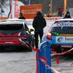 #CotedAzurNow / Alpes du Sud / Stations / Isola 2000 (06420) / Evénement sportif / Sports mécaniques / Sport automobile / Trophée Andros – Photo n°56