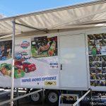 #CotedAzurNow / Alpes du Sud / Stations / Isola 2000 (06420) / Evénement sportif / Sports mécaniques / Sport automobile / Trophée Andros – Photo n°58