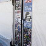 #CotedAzurNow / Alpes du Sud / Stations / Isola 2000 (06420) / Evénement sportif / Sports mécaniques / Sport automobile / Trophée Andros – Photo n°66