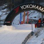 #CotedAzurNow / Alpes du Sud / Stations / Isola 2000 (06420) / Evénement sportif / Sports mécaniques / Sport automobile / Trophée Andros – Photo n°69