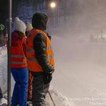 #CotedAzurNow / Alpes du Sud / Stations / Isola 2000 (06420) / Evénement sportif / Sports mécaniques / Sport automobile / Trophée Andros – Photo n°75