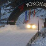 #CotedAzurNow / Alpes du Sud / Stations / Isola 2000 (06420) / Evénement sportif / Sports mécaniques / Sport automobile / Trophée Andros – Photo n°78