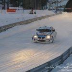 #CotedAzurNow / Alpes du Sud / Stations / Isola 2000 (06420) / Evénement sportif / Sports mécaniques / Sport automobile / Trophée Andros – Photo n°80