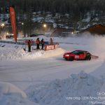 #CotedAzurNow / Alpes du Sud / Stations / Isola 2000 (06420) / Evénement sportif / Sports mécaniques / Sport automobile / Trophée Andros – Photo n°83